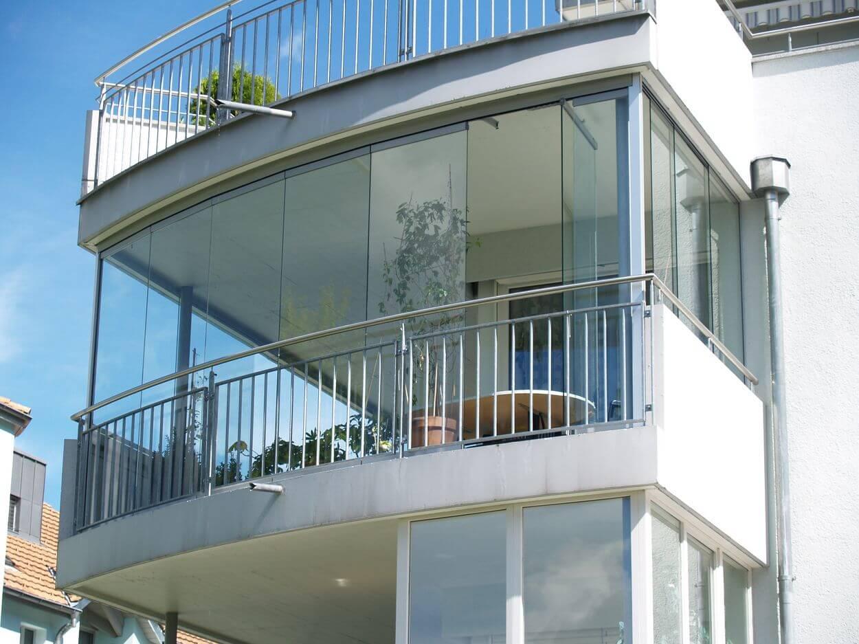 balkonverglasung_sunparadise
