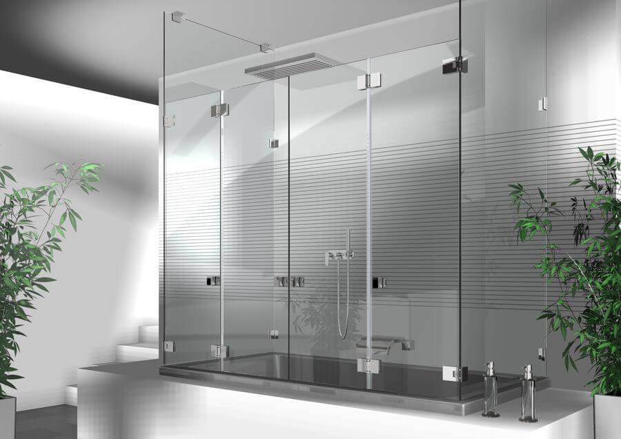dusche_glasdusche_glas_badewanne