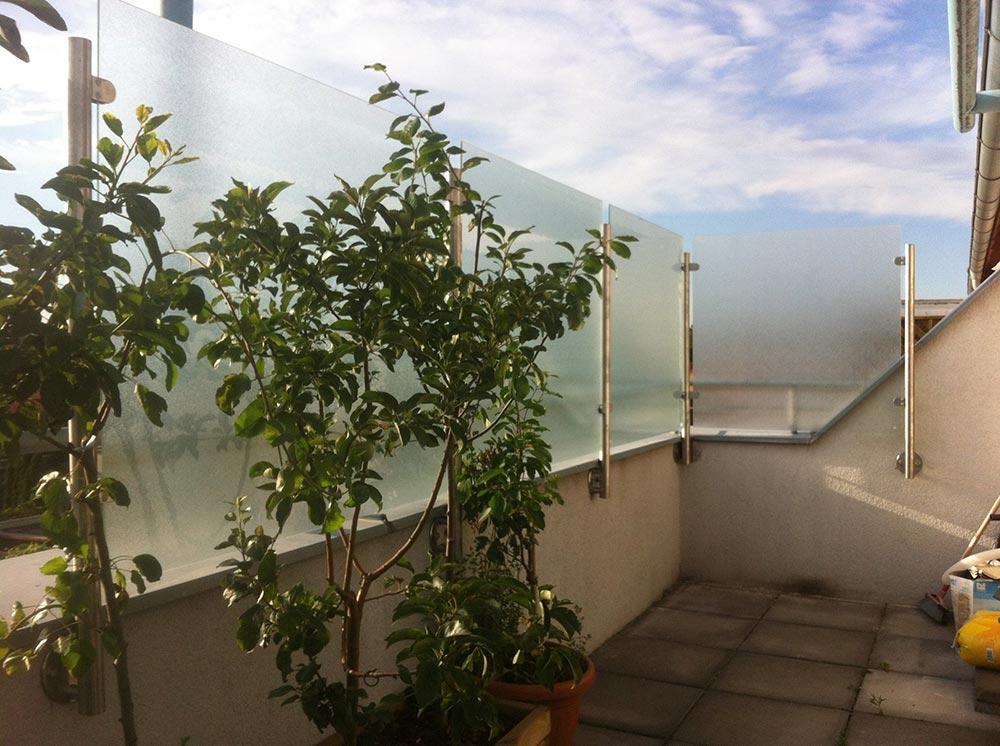 glasgelaender_balkon_glasgelaender_aussen