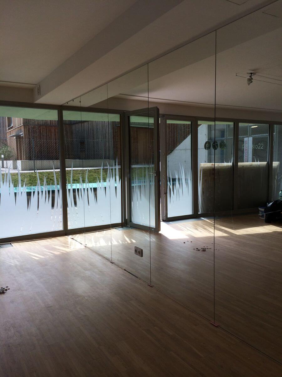 glasspiegel_sondermas_glastüren_spiegeltueren