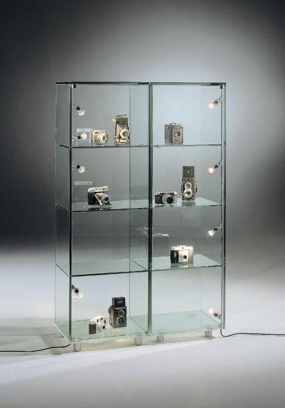 glasvitrine-dreieck-design-solus-floatglas-3__s