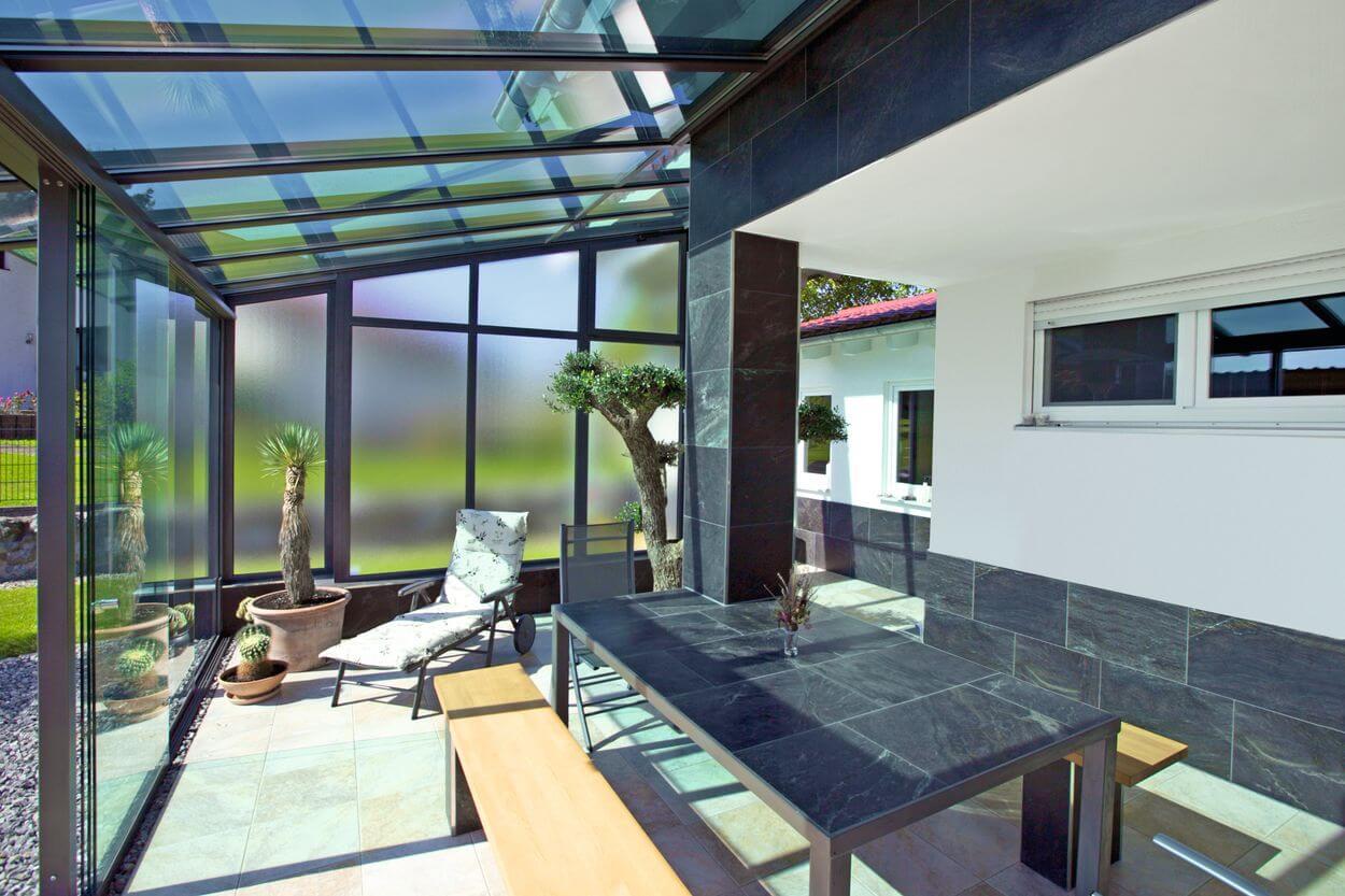 wintergarten_sunparadise_glas